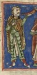 Paris-BNF-Latin17210-001v-detail