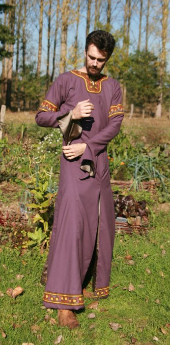 costume-XII-hervald-0017-mini